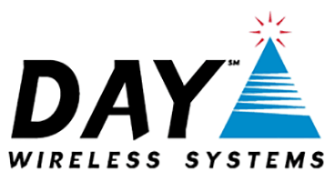 Day Wireless Systems Logo